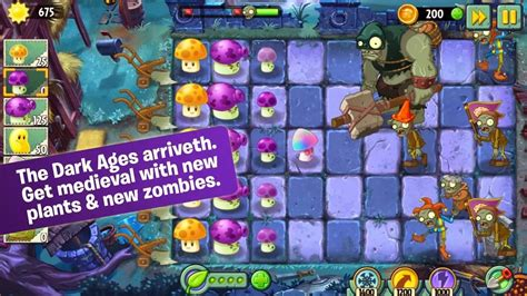 download mod game zombie plants vs zombies 2 apk mod 4 3 1 eradownload com