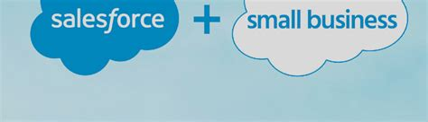 Small Business Help Desk Salesforce For Small Business Help Desk Crm Tools Launch Channele2e