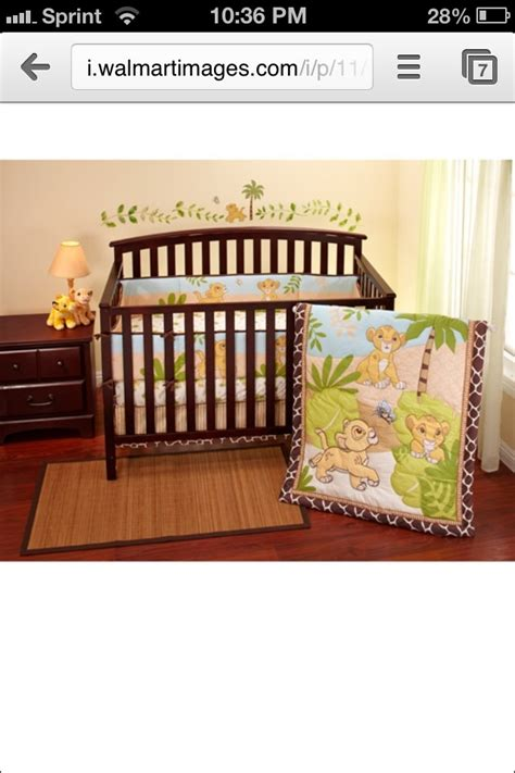 41 Best Images About Babies Arrival On Pinterest Baby Cing Crib