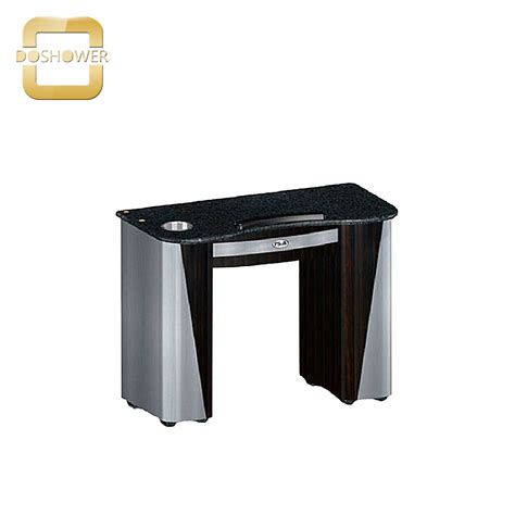 manicure tables and pedicure chairs ds nail salon table manicure tables and pedicure chairs