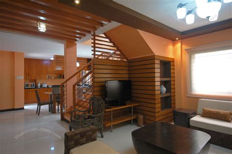 Home Interior Design Philippines Images Prepossessing House With Interior Home Design