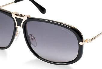 Frame Tomford525 tom ford robbie sunglasses 525 the frame has a bridge that paperblog