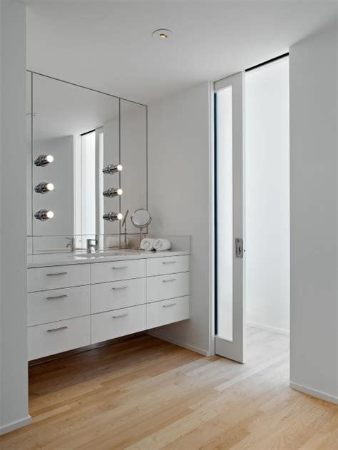 frosted glass pocket door bathroom frosted glass pocket door for bathrooms dream house