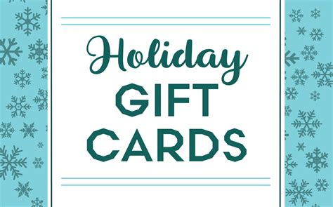Fitness Gift Cards - holiday gift cards castle hill fitness gym spa austin tx
