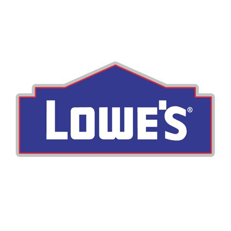 lowes 2 free vector 4vector