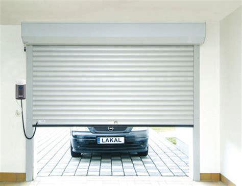 puertas cochera automaticas presupuesto instalar puerta garaje automatica