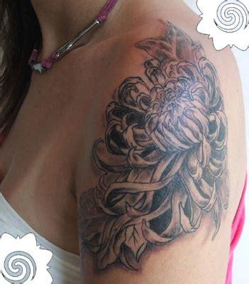 koi tattoo utah tatuaggi fiori by koi tattoo studio