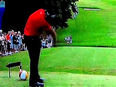 patrick reed swing patrick reed target line swing from wyndham youtube