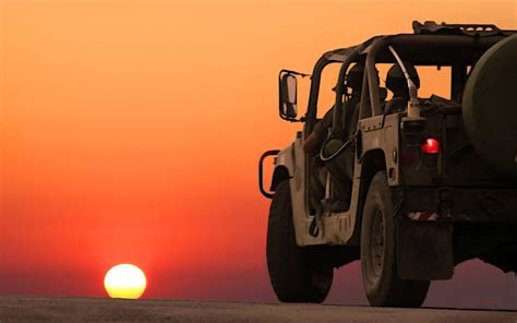 jeep life wallpaper u s army military hd wallpapers armed force photos free
