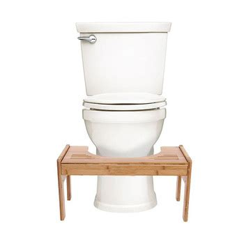 home space saving furniture toilet squatting stool buy