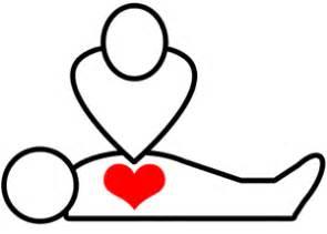 dae defibrillatore automatico esterno dae defibrillatore automatico esterno afm service