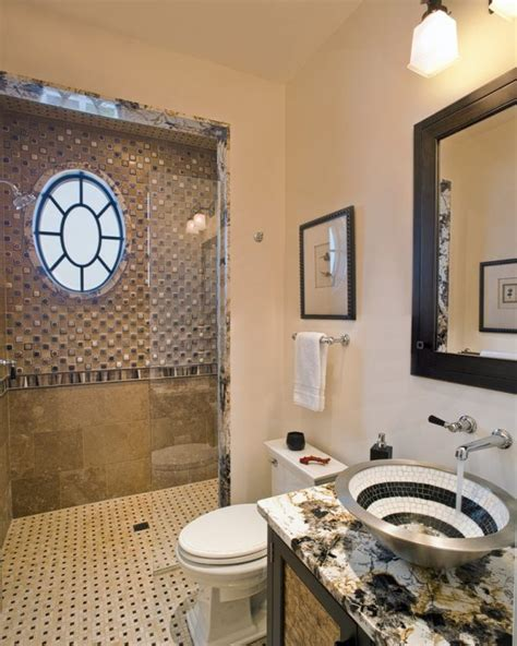 studio bathroom ideas bathroom decorating and designs by bruce palmer design