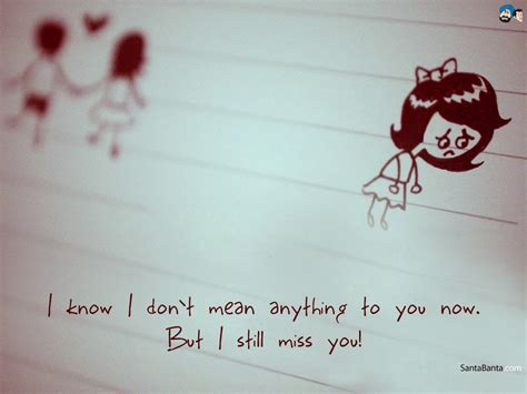 imagenes i miss you miss you wallpaper 26