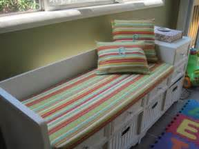 colorful storage bench white wooden bench with drawers and storage combined with