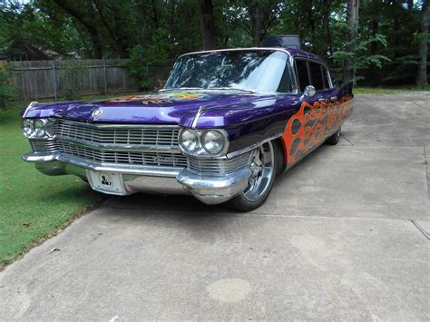 cadillac series 75 for sale 1965 cadillac series 75 limousine used cadillac series