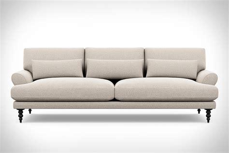 define couches interior define sofas uncrate