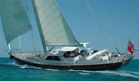 big old boat for sale building wood boats free big old sailboats for sale