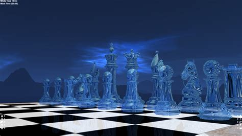 glitter wallpaper parkhead forge ethereal chess 3d download sourceforge net