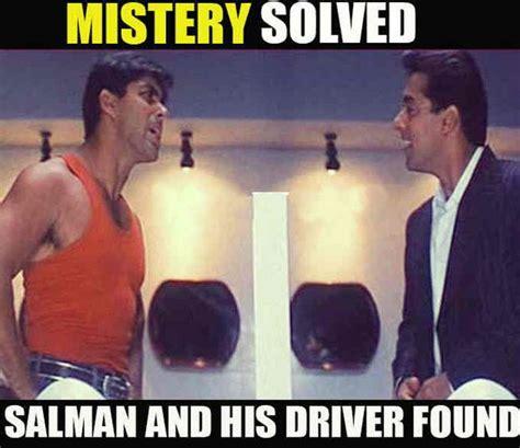 Khan Meme - salman khan funny memes photos indiatimes com