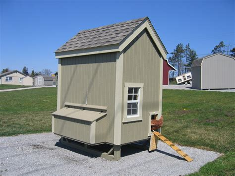 cottage company chicken coops cottage company playhouses chicken coops wood