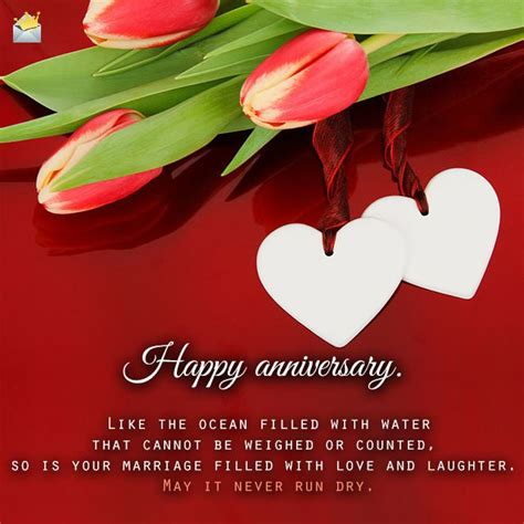 Wedding Anniversary Quotes To My Friend by Happy Anniversary To My Friend For Inspiring Quotes
