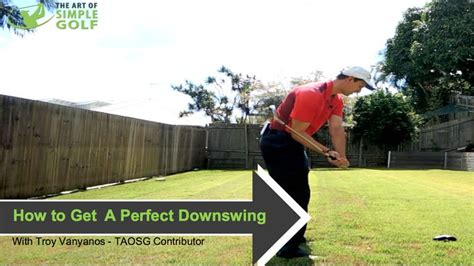 how to get a better golf swing 184 best images about the art of simple golf on pinterest