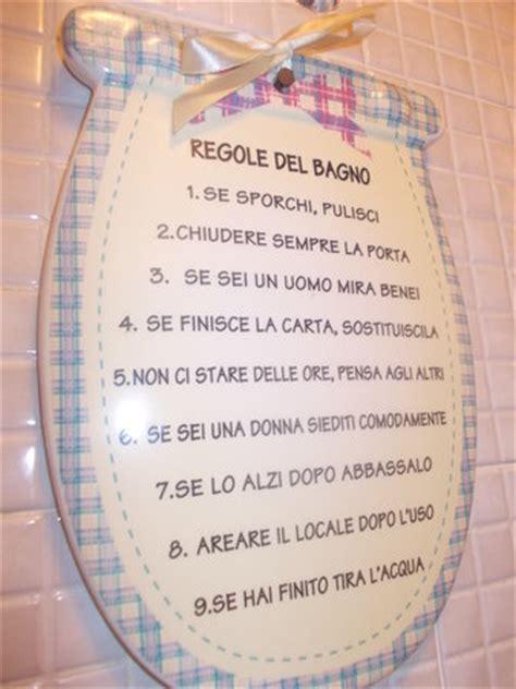le donne in bagno sciaccatr 224 toilette donne regole in bagno foto di