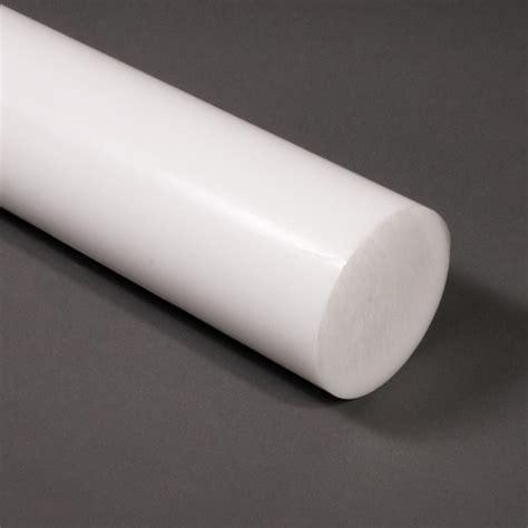 Acrylic Rod acetal rod