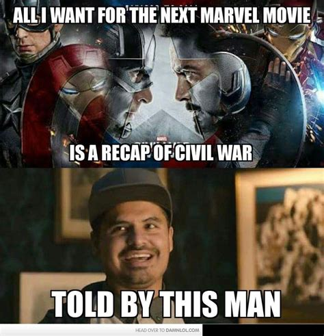 Comic Book Memes - image gallery marvel memes
