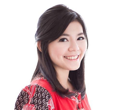 Buku Sukses Meramu Sendiri Probiotikperikananpeternakan Wd biografi lengkap merry riana motivator indonesia dengan mimpi sejuta dollar buku otobiografi