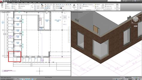 layout in autocad architecture buy autodesk autocad architecture 2013 64 bit download for