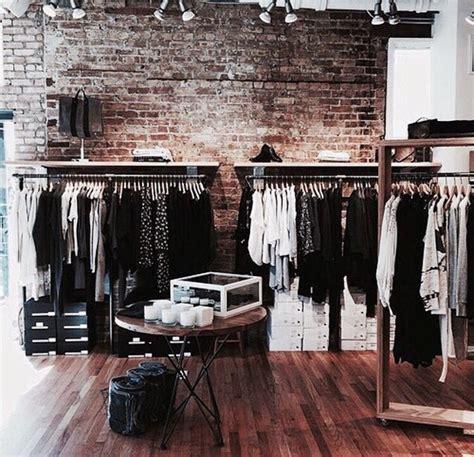 Closet Fashion Store by Closet Goals Image 4096972 By Marine21 On Favim