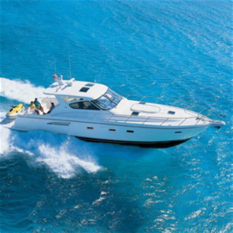 tiara boat sizes glendinning marine engine controls products electronic