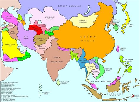 Search Asia 亞洲第 組圖 影片 的最新詳盡資料 必看 Www Go2tutor