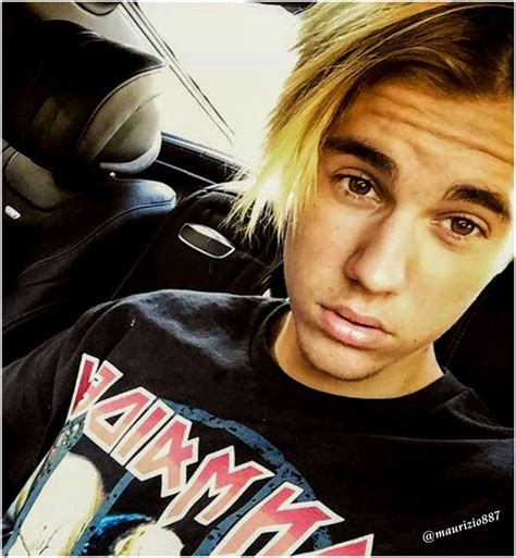 justin bieber blonde hair is listed in our justin bieber blonde hair 8356 best justin bieber images on pinterest my life