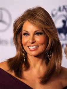womens hairstyles for 50 and 25 long hairstyles for women over 50 long hairstyles