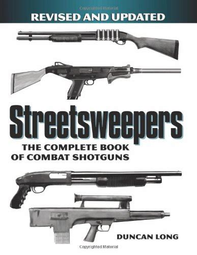 brave rifles the theology of war books streetsweepers the complete book of combat