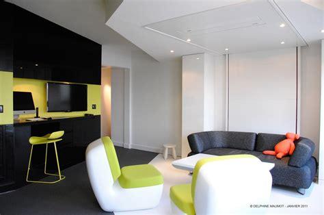 area design berlin loft den area interior design ideas