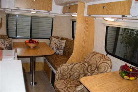 Rv Plans by Casita Travel Trailers Lots Of Rv In A Tiny Package