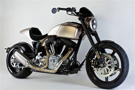 keanu reeves motorcycle cost keanu reeves arch motorcycles suitable for galleries