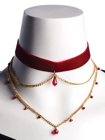 beading jewelry patterns necklace patterns