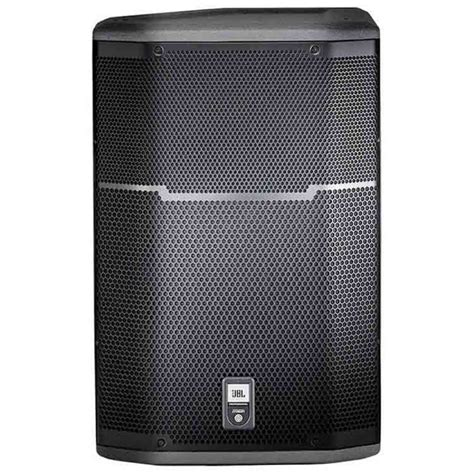 Speaker Aktif Pro Cravity 15 Harga Per Buah jbl prx 615m primanada