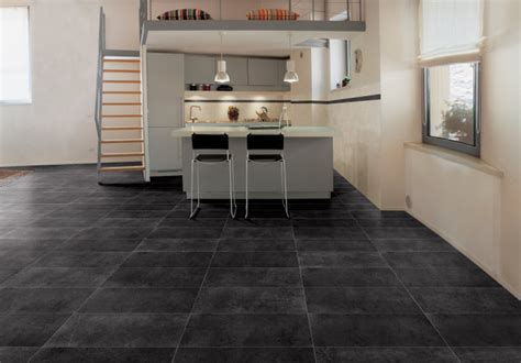 emil ceramics fashion tile modern wall  floor tile
