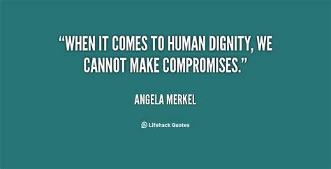quotes about humanity quotes about humanity quotesgram