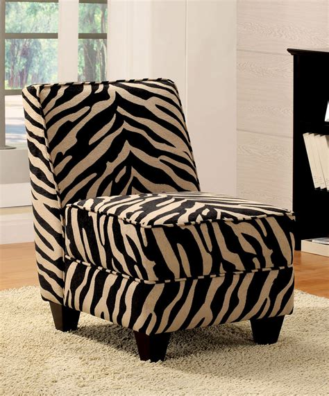 zebra armchair 404 squidoo page not found