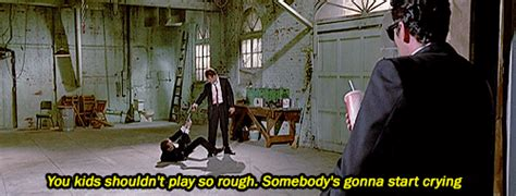 reservoir dogs quotes top 10 amazing from reservoir dogs quotes quotes