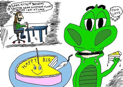 birthday wallpaper with cartoon funny cartoons birthday 21 desktop wallpaper