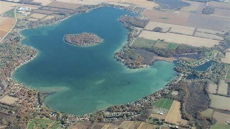 public boat launch diamond lake about diamond lake diamond lake association