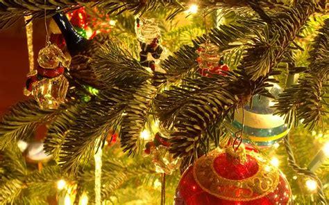 imagenes de navidad hd bolas de navidad 1680x1050 hd fotoswiki net