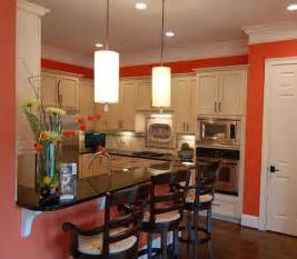 what color should i paint my kitchen what color should i paint my kitchen